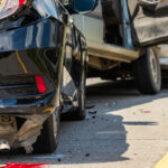Online aangifte autoschade