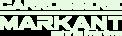 logo-markant